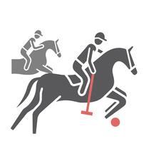 Join Horse Park Polo